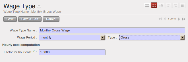 /doc_static/6.1/_images/hr_wage_type.png